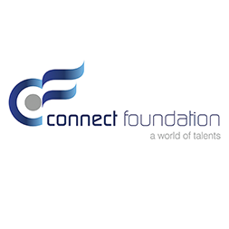 Connect foundation